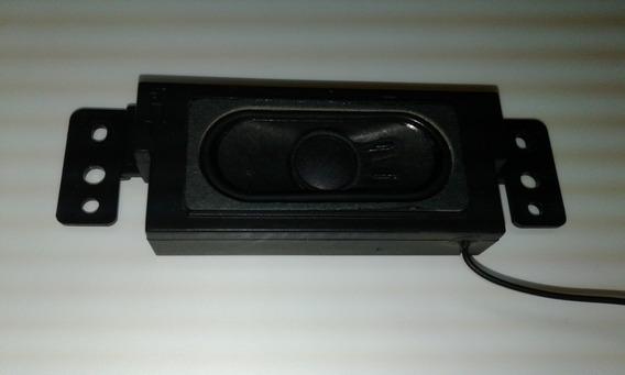 Alto Falante Tv Philips 46pfl5508g (378g0090600saa)
