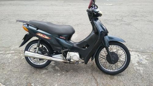 Imagem 1 de 10 de Honda Biz C 100 2002