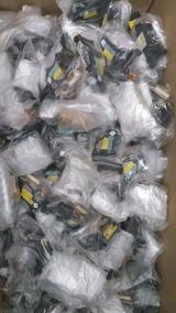Kit Com 100x Peças Unidade Optica Kss Sfhd60 Envio Imediato