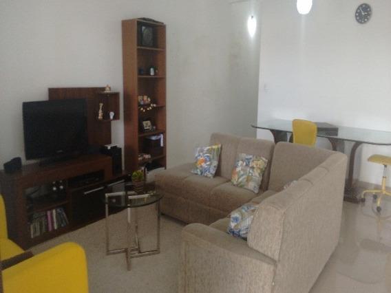 Casa Para Venda E Locação Em Ferraz De Vasconcelos - Ca00087 - 4351035
