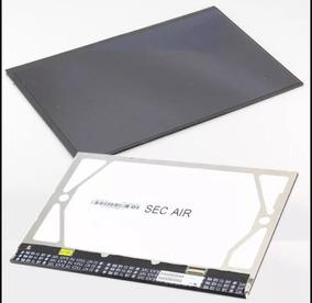 Display Lcd Tablet Sams P5200 P5220 Original Retirado Oferta