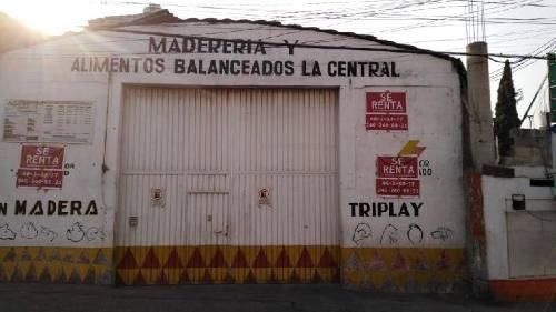 En Renta En San Hipolito Chimalpa, Tlaxcala, Tlaxcala