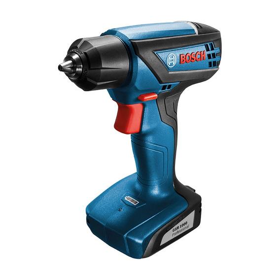 Taladro / Atornillador Bosch Gsr Smart 1000