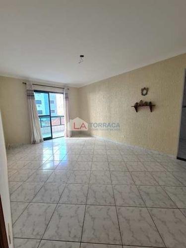 Imagem 1 de 25 de Ref.13856-apto 2 Dormitórios,1suite C/ Sacada -lazer - Financia - V13856