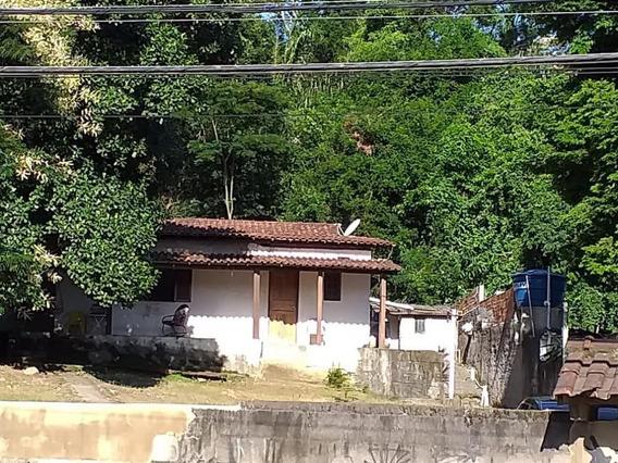Casa Em Engenho Do Mato, Niterói/rj De 140m² 2 Quartos À Venda Por R$ 600.000,00 - Ca215215