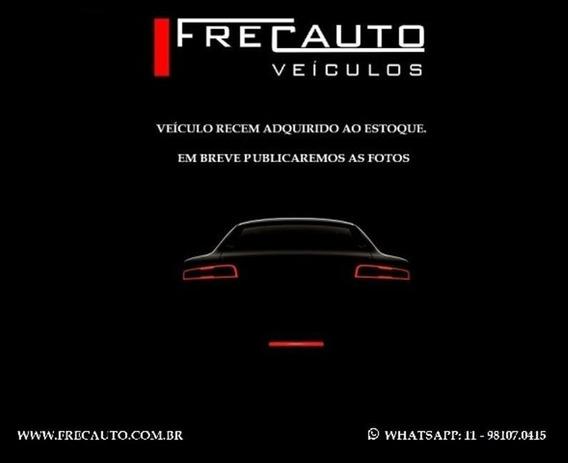 Honda Crv 2.0 Exl 4x2 16v Flex 4p Automatico