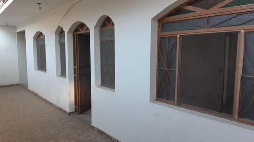 Imagem 1 de 15 de Apartamento Para Locação Em Ribeirão Das Neves, Veneza, 3 Dormitórios, 1 Suíte, 1 Banheiro, 2 Vagas - A19_1-1892858