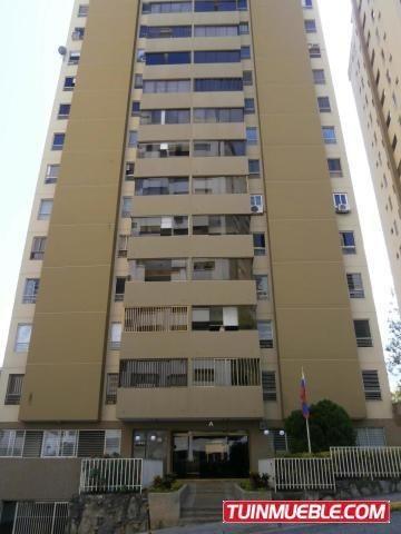 Apartamentos En Venta En Manzanares Mls 19-13767 Ns