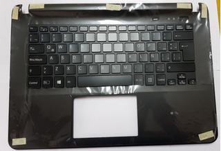 Teclados Para Laptop Dell Acer Toshiba Samsung Hp Compaq Etc