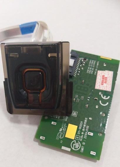 Kit Sensor Controle E Placa Wifi Tv LG 50uk6520psa