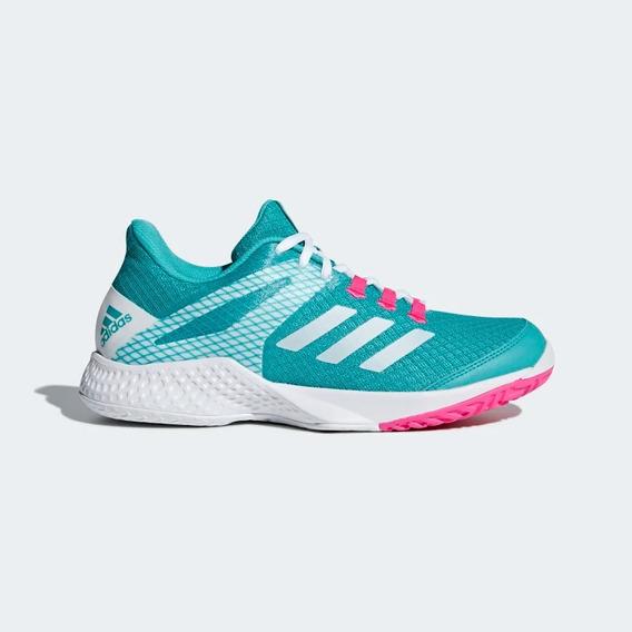 Zapatillas adidas Adizero Club 2.0 Mujer Tenis