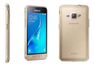 Smartphone Samsung J1 2016