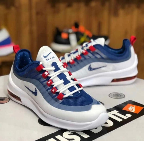 KW8GN901m65 Zapatos Nike Air Force 1 Low Hombre 2018 2019