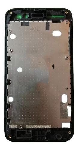 Back-cover Frontal Celular Zte V765m 100% Original