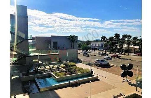 Se Vende Local En Plaza Grand Kino