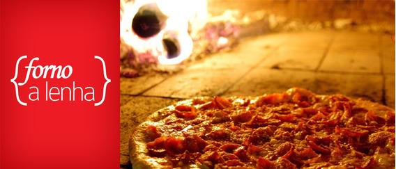 Passo O Ponto Restaurante, Lanchonete Ou Pizzaria