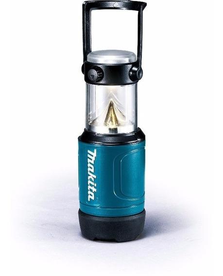 Lanterna A Bateria 12v Makita Ml102 - Makita