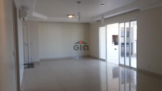 Apartamento Com Fino Acabamento,venha Morar No Summer Resort Vila Mascote!! Lazer De Club. - Gi1611