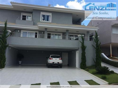 Imagem 1 de 29 de Casas Em Condomínio À Venda  Em Bragança Paulista/sp - Compre O Seu Casas Em Condomínio Aqui! - 1245848