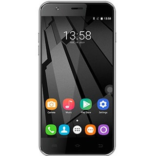 Celular Oukitel U7 Plus - 2/16. Como Nuevo