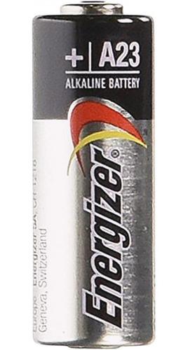 Imagen 1 de 3 de Pilas A23 Energizer 20 Unidades Oferta Alarmas Timbre Llaves