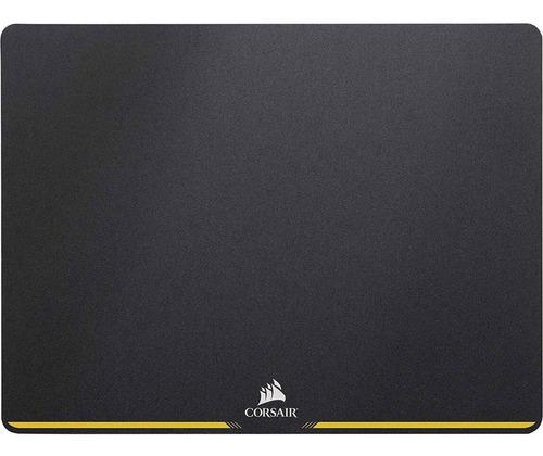Mouse Pad Gamer Corsair Mm400 Para Juegos Ch-9000103-ww
