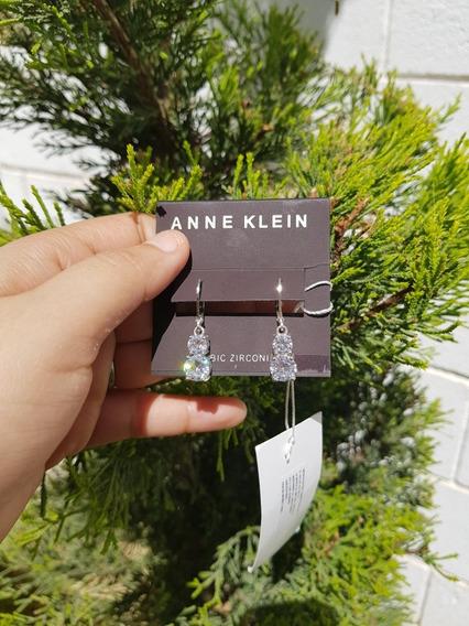 Aretes Anne Klein Nuevos