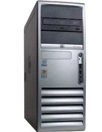 Computadores Importados Dell Lenovo Hp Alto Rendimiento Cpu