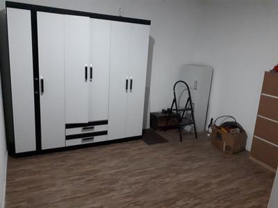 Oportunidad,apto A Nuevo De 1 Dormitorio En La Teja!!