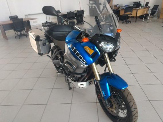 Yamaha Xt 1200 Z Stenere 201