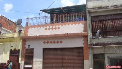 Casas En Venta El Primer Piso De Una Casa