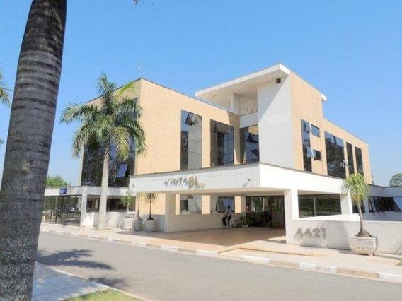 Sala À Venda, 34 M² Por R$ 250.000,00 - Vintage Offices - Cotia/sp - Sa0143