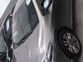 Honda City Automatico Passagem Por Leilao