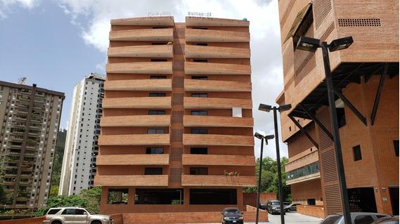 20-22025 Andres Meneses Apartamento En Venta En La Boyera