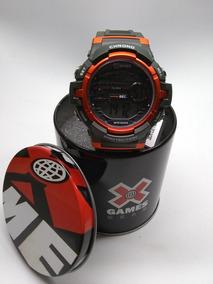 Relógio Xgames Xmppd514
