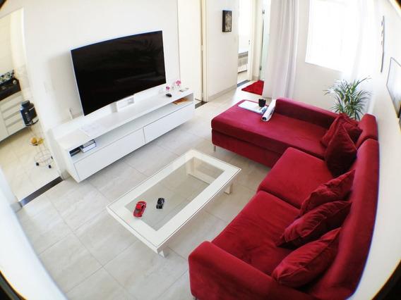 Compre - Apartamento 02 Quartos - Serrano - Belo Horizonte - Par1588