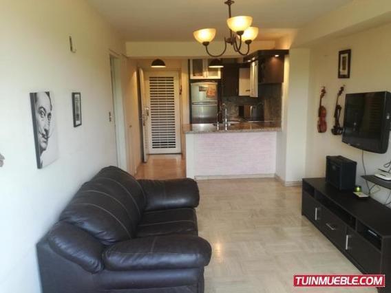 Apartamentos En Venta 19-13294 Adriana Di Prisco 0414339117