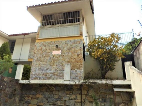 Casa En Venta,colinas De Santa Mónica Mls #20-17873