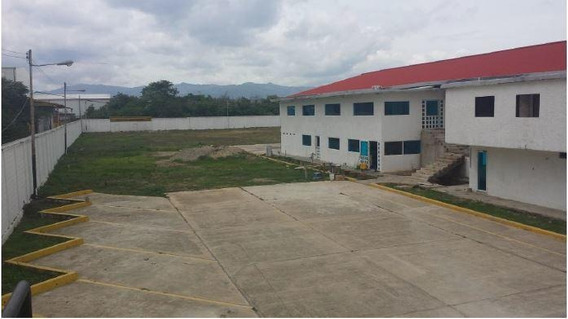 Galpon Y Terreno Alquiler Santa Cruz Aragua Inmobiliaragua