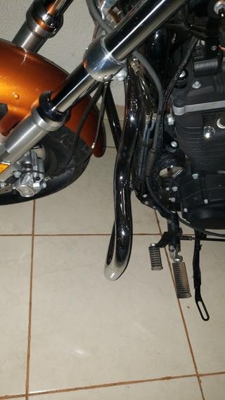 Harley-davidson Esportser