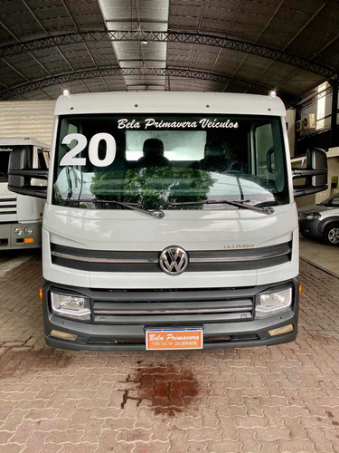 Volkswagen 9.170 Prime
