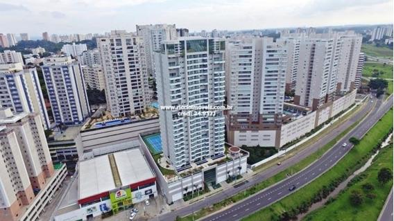 Cobertura Residencial À Venda, Jardim Apolo, São José Dos Campos - . - Co0072