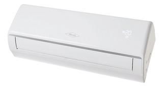 Climatizacion - Aire Acondicionado Fs09 220 Bl - Hace Geb-fl