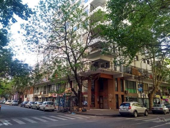 Cochera - La Plata