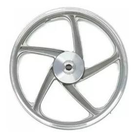 Roda Dianteira Completa Shineray Phoenix Original