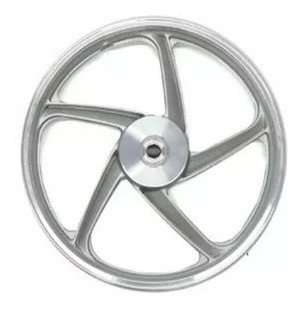 Roda Dianteira Shineray Phoenix Original