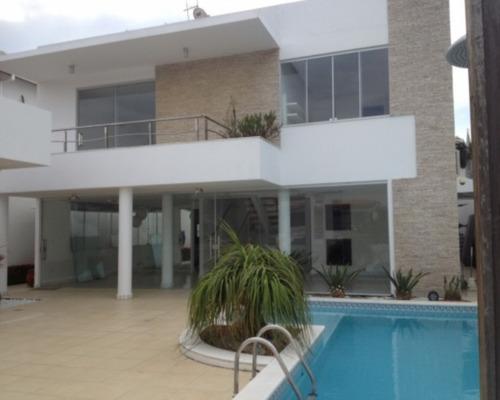 Casa - Pp11 - 32012380