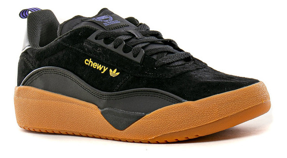 Zapatillas Liberty Cup X Chewy Cannon adidas