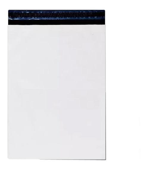 Envelope Saco Sedex Correios 13x25 -250 Pçs