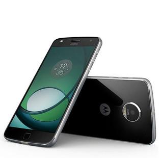 Motorola Z Play Fhd 5,5 32gb 3gb 4k Original Sellado